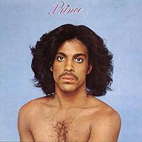 Prince cover